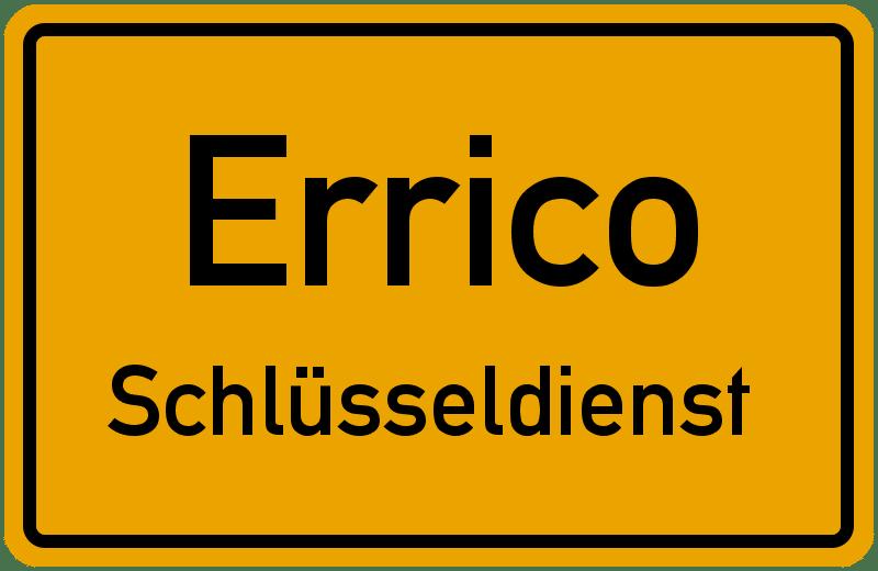 24h Schlüsseldienst für Kirchheim unter Teck und Umgebung